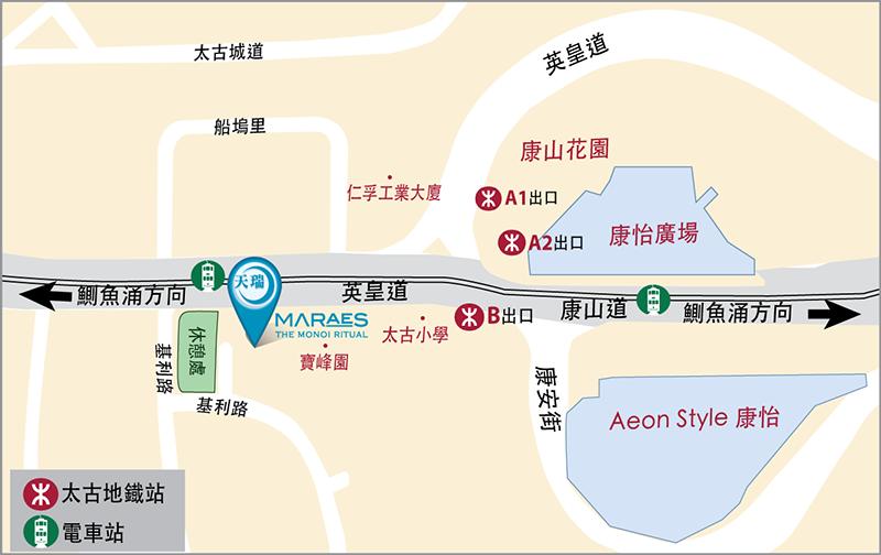 map-800